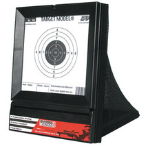 Swiss Arms Portable Net Target for bbguns