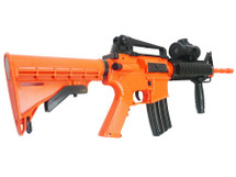 DOUBLE EAGLE M83A1 (ORANGE)