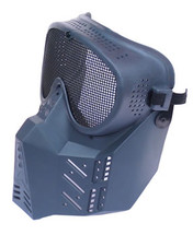 BB gun Tactical Protection mask