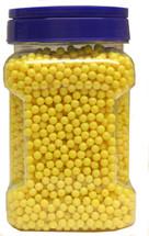 5000 X 0.12 bb pellets tub for airsoft bbguns