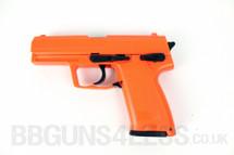HFC HA112 BB Gun Airsoft pistol hand gun