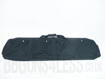 SRC 101 Rifle Bag for 118 cm Airsoft gun