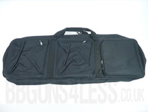 SRC 104  Rifle bag for 86 cm Airsoft gun