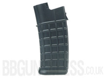 Spare magazine for STEYR AUG M8
