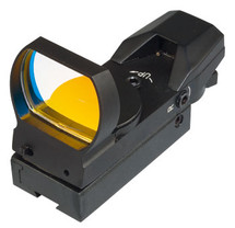 SMK Multi-Reticule Electro Dot Sight