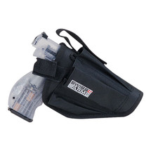 Swiss Arms Tactical Hip Holster for Airsoft guns
