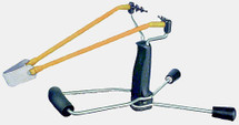 Trumark slingshot Fsx2000 Catapult