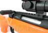 Double Eagle M50P BBGun Bolt Handle