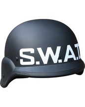 S.W.A.T M88 Tactical helmet