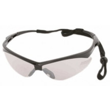 Kimberly Clark Professional JACKSON SAFETY V30 Nemesis Safety Glasses
