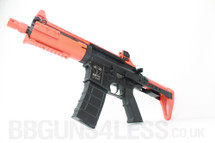 ICS-60 cxp.08 full metal electric Airsoft bb gun