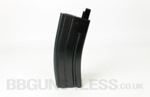 Magazine for HFC SA80 - L85 BB Gun Rifles