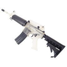 Colt M4A1 Airsoft Spring Rifle