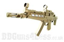 Kids Toy gun Army force AK5566