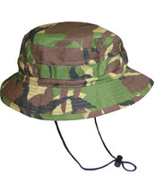 British Special Forces Hat in DPM