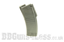 Spare magazine for Bison C301 PDW