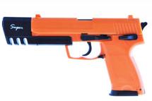 HFC HA112L BB Gun Airsoft pistol hand gun
