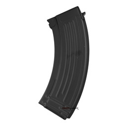 double eagle m900 and 901 Spare Metal Magazine