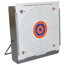 SMK Target holder pellet catcher trap 17cm for Airsoft or air guns