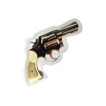Gun hand warmer