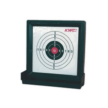 Cybergun KWC Airsoft bb gun sticky target set