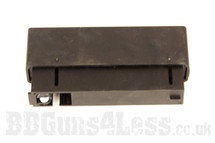 Double Eagle Spare magazine for M57 AND MB01 sniper rifle bb gun