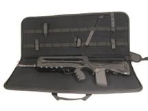 Swiss arms soft rifle bag