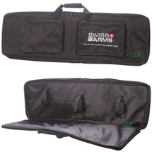 Swiss arms standard Rifle bag