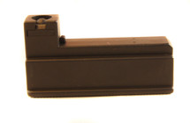 Double Eagle Magazine For M58 M58A M58B bb gun