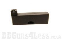 Double Eagle Magazine For M50 sniper rifle