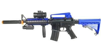 Double Eagle M83A2 bb gun