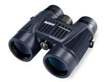 Bushnell H20 Roof Prism 8x42 Water Proof Binocular