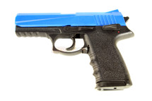 HFC HA126 USP spring Pistol in blue