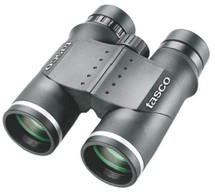 Tasco Sonoma 10x42 Binoculars in black