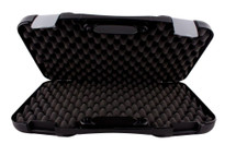 Range Airsoft Pistol Case large AC06