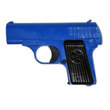 Galaxy G11 Full Metal colt 25 Pistol in blue