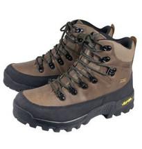JACK PYKE Fieldman Boots