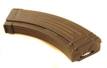 Kalashnikov AK47 spring powered spare mag in tan