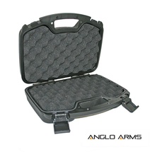 Anglo Arms Hard Gun Case 18 inch