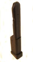 Cyma hi cap mag for CM030 and CM122 electric pistols