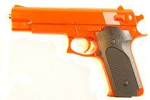 K6 Metal Body Spring bb Pistol