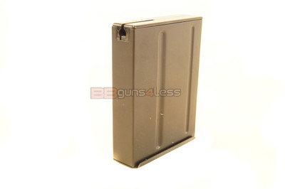 Well sniper mag for well mb 4401 4403 4406 4409