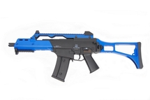 S&T Armament G316c Sportsline in Blue