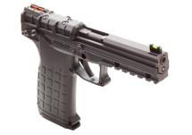 KELTEC PMR 30 Co2 pistol in black