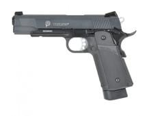 Taurus PT1911 Co2 GBB Airsoft pistol in black