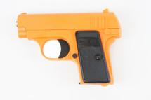 Cyma ZM03 Colt 25 style pistol BB gun