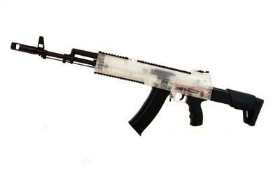 Blackviper AK12 Full Auto BB Gun