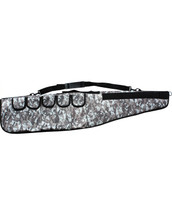 Kombat Rifle Slip bag in winter Digital Camo