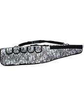 Kombat Rifle Slip bag in winter Digital Camo