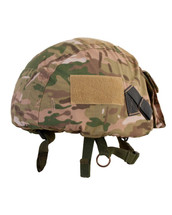 M88 UTP Tactical helmet cover